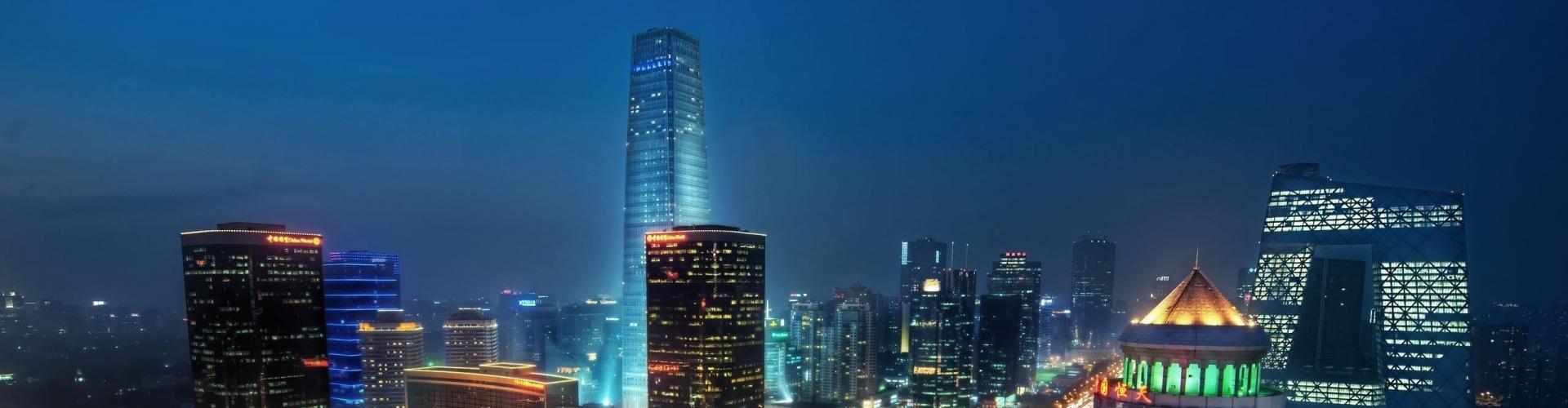 Inteligentne systemy miejskie - SMART CITY