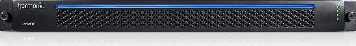 CableOS 1RU Server
